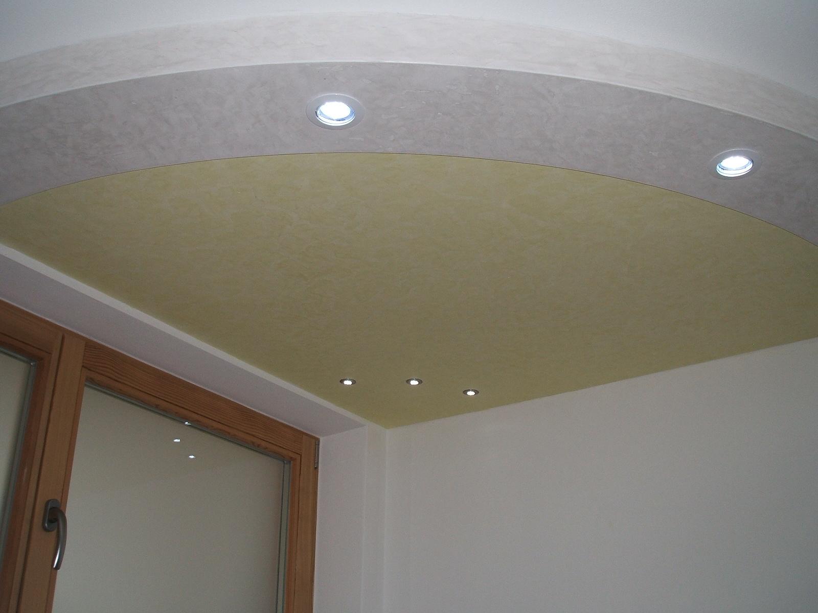 Perfekte Wände und Decken aus Gipskartonplatten